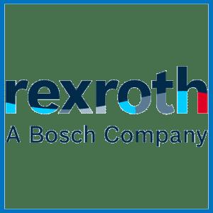 Rexroth / Hydromatik